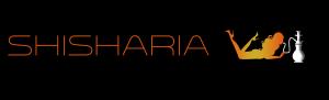 Shisharia